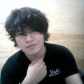 Freelancer Gerson M.
