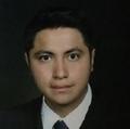Freelancer Hector A. A.