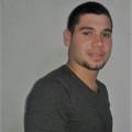 Freelancer Gonzalo R.