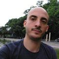 Freelancer Ernesto T. E.