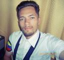 Freelancer Yohan D. T.