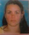Freelancer Laura E. C. M.