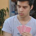 Freelancer Nicolás P. C.