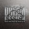 Freelancer Dream D.