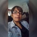 Freelancer Mariela M. d. O.