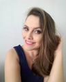 Freelancer Liara K.