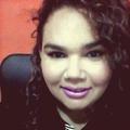 Freelancer Jaqueline B.