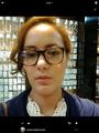 Freelancer Luciana V. d. S.