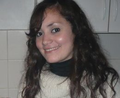 Freelancer Maria J. L.