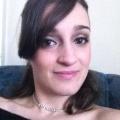 Freelancer Paula M.