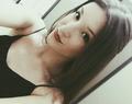 Freelancer Danielle M. N.
