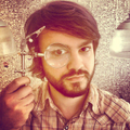 Freelancer Fabio C.