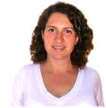 Freelancer Lorena R.
