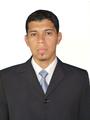 Freelancer Julian R. M. L.