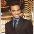 Freelancer Felipe D. V.