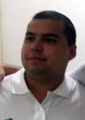 Freelancer Maurício L.