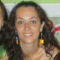 Freelancer Griselda V.