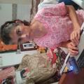 Freelancer Liliana B.