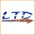 Freelancer LTD C. e. D.