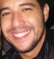 Freelancer Felipe A. E.