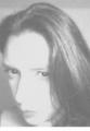 Freelancer Silvia B. M.
