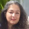 Freelancer Claudia L. G. M.