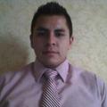 Freelancer Ingeniero O. R.
