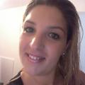 Freelancer Lorena P.