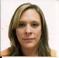 Freelancer Maria G. R. V.
