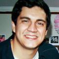 Freelancer Bruno d. H.