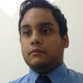 Freelancer Flávio A.