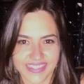 Freelancer Camila N.