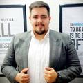 Freelancer Osvaldo A. N. M.