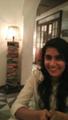 Freelancer Jagriti B.