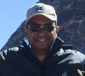 Freelancer Miguel I.