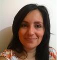 Freelancer Laura B. H.
