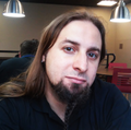 Freelancer Fabio Z.