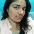 Freelancer Frida C. C.