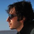 Freelancer Federico Z.