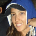 Freelancer Jaquelin D.