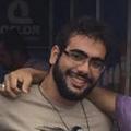 Freelancer Gabriel B. d. A. C.