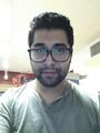 Freelancer Pedro G. V. M.
