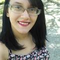 Freelancer Héllida G. d. M. V. e. S.
