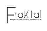Freelancer Fraktal S.
