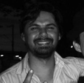 Freelancer Carlos H. D. R.