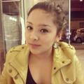 Freelancer Martha Y. A. A.