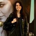 Freelancer Luciana C.