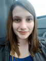 Freelancer Leticia S.