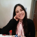 Freelancer Pilar P.