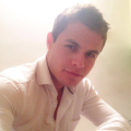Freelancer Carlos J. D. R.
